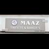 Cafe Maaz - Bhandup - Mumbai