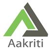 Aakriti Constructions - Hyderabad