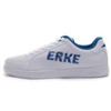 Erke Shoes