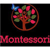 Head Start Montessori - Bangalore