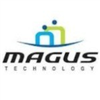 Magus Technologies Pvt Ltd