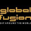 Global Fusion - Sakinaka - Mumbai