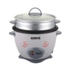 Koryo rice cooker
