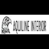 Aquiline Interiors - Chennai