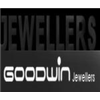 Goodwin Jewellers - Pune