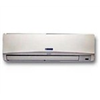 Blue Star 1 Ton Split AC - 5HW12DBF1