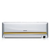Samsung 1 Ton Split AC - AR12FC5UAEB