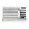 LG 1 Ton Window AC - LWA3BR3D1