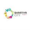 Bharatiya City - Bangalore