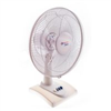 Bajaj Midea BT05 Table Fan