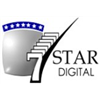 7 star cable network