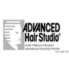 Advanced Hair Studio - Bodakdev - Ahmedabad