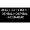 Aurobindo Trust Dental Hospitals - Ameerpet - Hyderabad