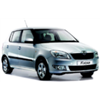 Skoda Fabia Active Plus 1.2 TDI CR