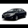 Toyota Corolla Altis J(S) Diesel