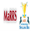 MaRRS International Spelling Bee - Ernakulam