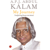 My Journey, Transforming Dreams into Actions - A P J Abdul Kalam