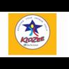 Kidzee - Panihati - Kolkata