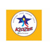 Kidzee - Sector 27 - Noida