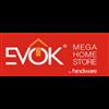 Evok - Cochin