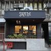 Suzette Creperie and Cafe - Bandra - Mumbai