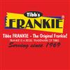 Tibbs Frankie - Bandra - Mumbai