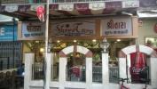 Shree Tara - Mulund - Mumbai