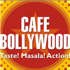Cafe Bollywood - Mulund - Mumbai
