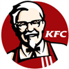 KFC - Nirmal Lifestyle - Mulund - Mumbai