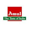 Amul Ice Cream - Bandra West - Mumbai