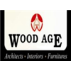 Woodage Furniture - Delhi