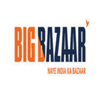Big Bazaar - Phoenix Market City - Chennai