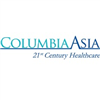 Columbia Asia Hospital - Mysore