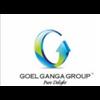 Goel Ganga Developments - Pune