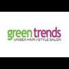 Green Trends - Pammal - Chennai