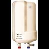 Bajaj Majesty 3L Instant Water Heater