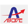 Abode Projects India - Hyderabad