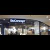 BoConcept - Mumbai