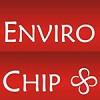 Enviro Chip