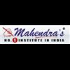 Mahendra Institute - Indore