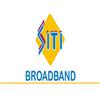 Siti Broadband