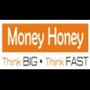 Money Honey Financial Services Pvt Ltd