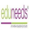 Eduneeds - Pune