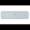Samsung 1.5 Ton Inverter AR18HV5NFWK Split AC