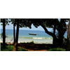 Chivla Beach - Malvan