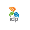 IDP Education - Delhi