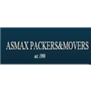 Asmax packers and Movers