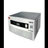 Exide EX850VA Home UPS Inverters