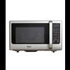 Whirlpool Microwave Magicook 25C