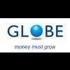 Globe Capital Market Limited